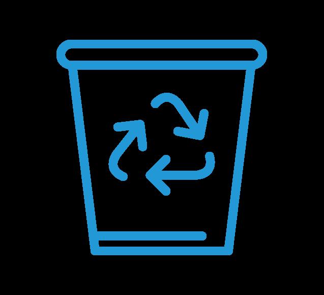 Afvalbeheer